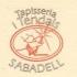 TAPISSERIA I TENDALS SABADELL S.L.