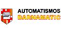 AUTOMATISMOS BARNAMATIC