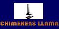 CHIMENEAS LLAMA