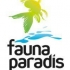 FAUNA PARAD�S