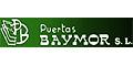 PUERTAS BAYMOR S.L.