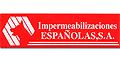 IMPERMEABILIZACIONES ESPA�OLAS S.A.