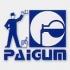 PAIGUM S.A.