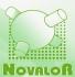 NOVALOR S.L.