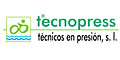 TECNOPRESS