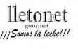 LLETONET