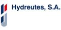 HYDREUTES S.A.