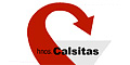 HERMANOS CALSITAS S.L.