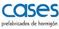 VIGUETAS CASES S.L.