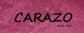 EXCLUSIVAS CARAZO