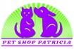 PET-SHOP PATRICIA S L
