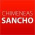 CHIMENEAS SANCHO