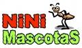 NINI MASCOTAS SL