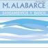M. ALABARCE S.A.