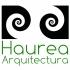 HAUREA ARQUITECTURA