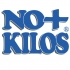 NO+KILOS by OVERCLASS