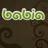 BABIA bazar vintage