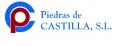 PIEDRAS DE CASTILLA S.L.