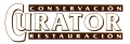 CURATOR CONSERVACION RESTAURACION S.L.