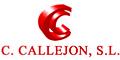 COMERCIAL CALLEJON