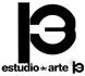 ESTUDIO DE ARTE 13