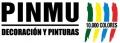 PINTURAS PINMU 10.000 COLORES