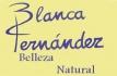 BLANCA FERN�NDEZ CENTRO DE BELLEZA NATURAL