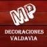 DECORACIONES VALDAVIA