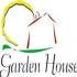 GARDEN HOUSE MADERA