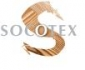 SOCOTEX S.L.