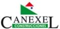 CANEXEL CONSTRUCCIONES S.L.