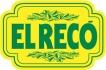 EL REC�  -  Herbodiet�tica  y  Centro de Terapias