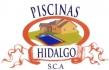 PISCINAS HIDALGO