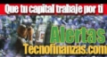 www.ALERTASBOLSA.COM