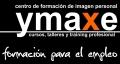 Centro de formaci�n de imagen personal YMAXE LOJA (Peluquer�a y Est�tica)