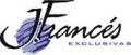 EXCLUSIVAS J. FRANCES S.L.