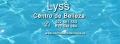 CENTRO DE BELLEZA LYSS