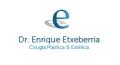 DR. ENRIQUE ETXEBERRIA