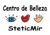 CENTRO DE BELLEZA STETICMIR