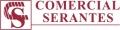 COMERCIAL SERANTES 2004 S.L.