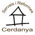 Serveis i Reformes, Cerdanya