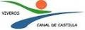 VIVEROS CANAL DE CASTILLA
