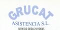 GRUCAT ASISTENCIA S.L.