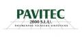 PAVITEC 2000 SLU