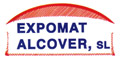 EXPOMAT ALCOVER S.L.