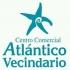 CENTRO COMERCIAL ATL�NTICO