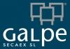 GALPE SECAEX, S.L.
