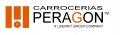 CARROCERIAS Y REMOLQUES PERAGON, S.L.