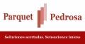 PARQUET PEDROSA SL