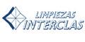 LIMPIEZAS INTERCLAS